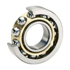 Bearing (mechanical)